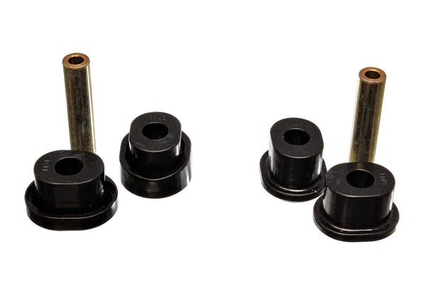 Energy Suspension 5.1106G Motor Mounts