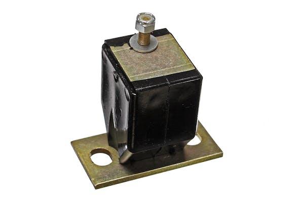 Energy Suspension 5.1112G Transmission Mount