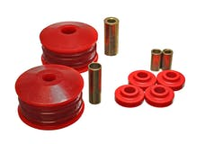 Energy Suspension 5.1113R Motor Mount Bushing Set