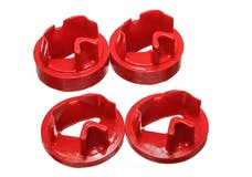 Energy Suspension 5.1114R Engine Mount Inserts