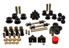Energy Suspension 5.18104G A-Body Master Kit