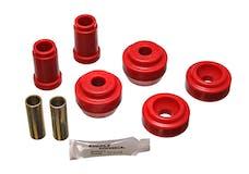 Energy Suspension 5.3107R Control Arm Bushings