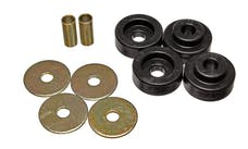 Energy Suspension 5.4110G Torsion Bar Crossmember Mount Bushing Set