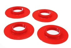 Energy Suspension 5.6110R Rear Spring Pad