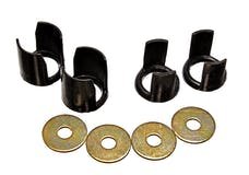 Energy Suspension 7.1113G Rear Subframe Insert Set