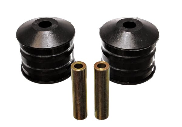 Energy Suspension 7.1114G Motor Mount Replacement