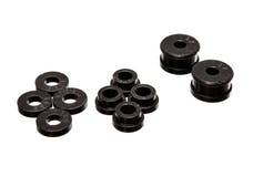Energy Suspension 7.1115G Shifter Bush Set