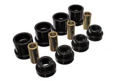Energy Suspension 7.1117G Rear Sub-Frame Bushing Set