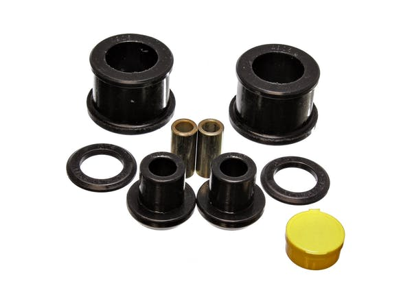 Energy Suspension 7.1118G Rear Differential Bushing Set