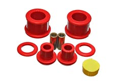 Energy Suspension 7.1118R Rear Differential Bushing Set