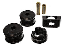 Energy Suspension 8.1103G Motor Mount Insert Set