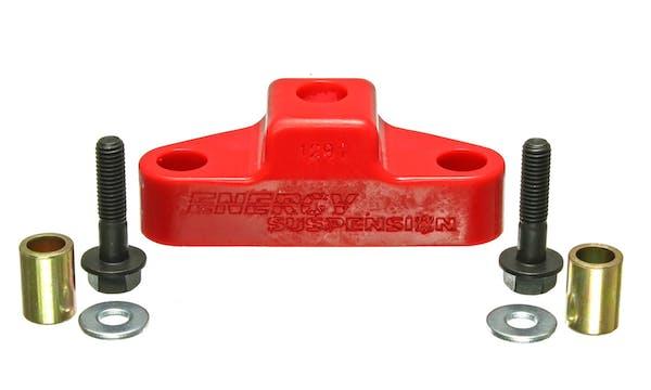 Energy Suspension 8.1105R Shifter Bushing Set