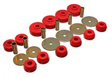 Energy Suspension 8.4101R Cab Mount Bushing