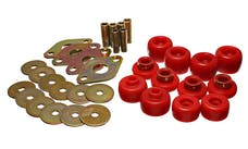 Energy Suspension 8.4105R Body Mount Set