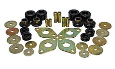 Energy Suspension 8.4107G Body Mount Set