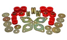 Energy Suspension 8.4107R Body Mount Set
