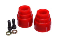 Energy Suspension 8.9104R Rear Bump Stops