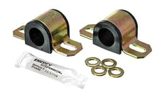 Energy Suspension 9.5128G 15/16in. (24MM) SWAY BAR BUSHING SET