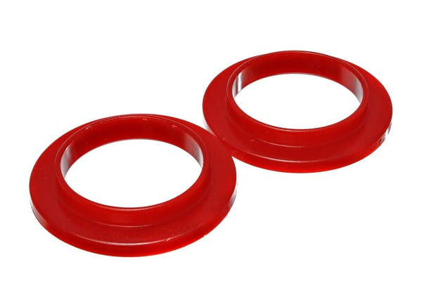 Energy Suspension 9.6101R Coil Spring Isolator Set
