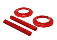 Energy Suspension 9.6102R Coil Spring Isolator Set