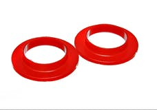 Energy Suspension 9.6103R Coil Spring Isolator Set