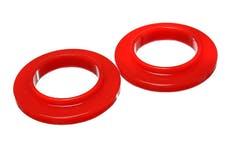 Energy Suspension 9.6104R Coil Spring Isolator Set