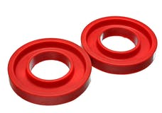Energy Suspension 9.6105R Coil Spring Isolator Set