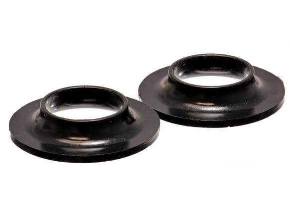 Energy Suspension 9.6106G Coil Spring Isolator Set
