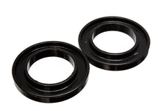 Energy Suspension 9.6107G Coil Spring Isolator Set