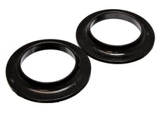 Energy Suspension 9.6108G Coil Spring Isolator Set