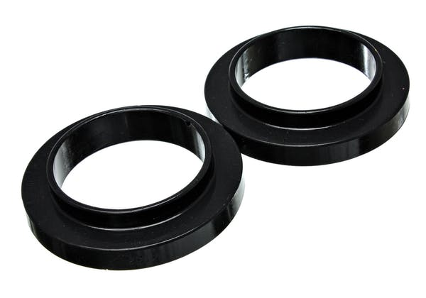 Energy Suspension 9.6120G Coil Spring Isolator Ramped