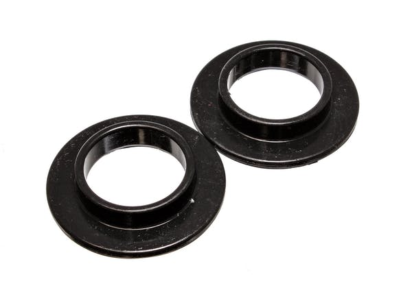 Energy Suspension 9.6121G Coil Spring Isolator Style A