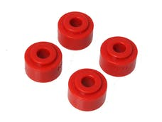 Energy Suspension 9.8103R End Lilnk Grommets