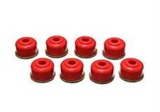 Energy Suspension 9.8105R End Link Grommets