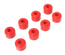 Energy Suspension 9.8106R End Link Grommets