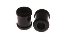 Energy Suspension 9.8141G Shock Bushing Set