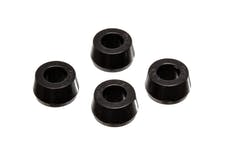 Energy Suspension 9.8142G Shock Bushing Set