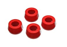 Energy Suspension 9.8142R Shock Bushing Set