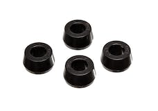 Energy Suspension 9.8143G Shock Bushing Set