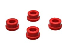 Energy Suspension 9.8147R Shock Bushing Set