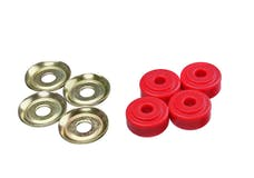 Energy Suspension 9.8177R Shock Bushing Set