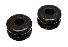 Energy Suspension 9.9005G Coil Spring Inserts