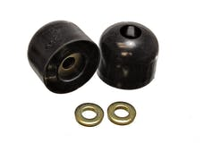 Energy Suspension 9.9138G Bump Stop