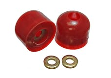 Energy Suspension 9.9138R Bump Stop