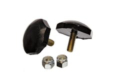 Energy Suspension 9.9158G Octagon Bump Stop Set