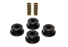 Energy Suspension 9.9485G Link - Flange Type Bushing