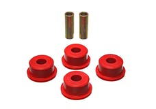 Energy Suspension 9.9485R Link - Flange Type Bushing