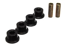 Energy Suspension 9.9489G Link - Flange Type Bushing
