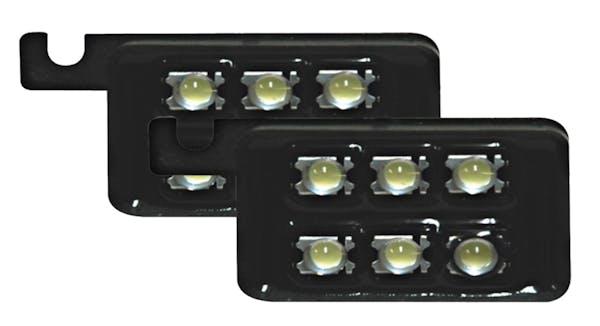 Extang 315-4 B-Light, Case of 4