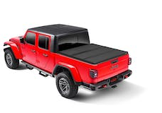 Extang 83895 Solid Fold 2.0 Tonneau Cover